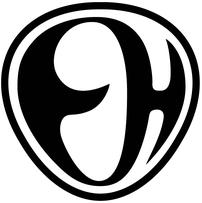 Elverum Håndball Yngres